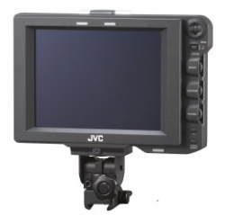 JVC VF-HP790G (VFHP790) 8.4-inch Studio viewfinder for the GY-HM790 studio camera