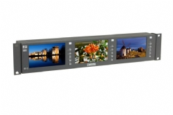 "Kroma LM6505 3x5"" TFT HD Preview monitor"